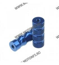 Peguri Scarita schimbator si frana albastru PSSF46412 PSSF46412  Varf 50,00RON 40,00RON 42,02RON 33,61RON product_reducti...