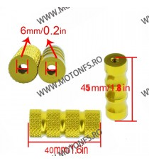 Peguri Scarita schimbator si frana auriu PSSF35301 PSSF35301  Varf 50,00RON 40,00RON 42,02RON 33,61RON product_reduction_...