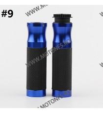 Mansoane Moto universale Albastru (smn288-01) msn288-01  Mansoane Moto Universale Msn288 50,00RON 50,00RON 42,02RON 42,02RON