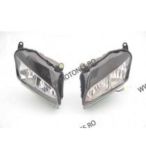 CBR600RR 2007 2008 2009 2010 2011 2012 Far Honda CFP-1187-5 CFP-1187-5  CBR600RR 2007-2012 550,00lei 550,00lei 462,18lei 4...
