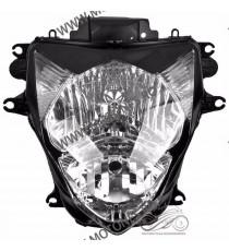 GSXR600 GSXR750 2011 2012 2013 2014 2015 Far Suzuki QNSV2  Faruri stoc 400,00lei 400,00lei 336,13lei 336,13lei