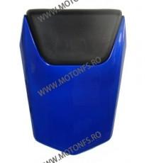 R1 2000 2001 Carena Monopost Vopsita Yamaha 92MNM 92MNM  Monopost 195,00lei 195,00lei 163,87lei 163,87lei