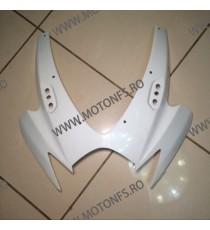 GSXR600 GSXR750 2006 2007 ML8MD ML8MD  Acasa 280,00RON 280,00RON 235,29RON 235,29RON