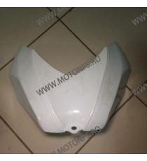 GSXR600 GSXR750 2006 2007   Acasa 110,00RON 110,00RON 92,44RON 92,44RON