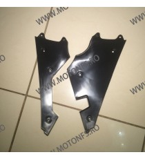 GSXR1000 2003 2004 F4TY6 F4TY6  Plastice laterale 120,00 RON 120,00 RON 100,84 RON 100,84 RON