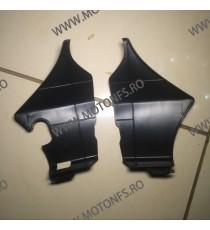 CBR929RR 2000 2001 FIREBLADE   Plastice laterale 60,00RON 60,00RON 50,42RON 50,42RON