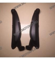 CBR929RR 2000 2001 FIREBLADE   Plastice laterale 35,00RON 35,00RON 29,41RON 29,41RON