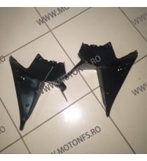 CBR954RR 2002 2003 FIREBLADE   Plastice laterale 80,00RON 80,00RON 67,23RON 67,23RON