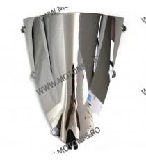 R1 1998 1999 Parbriz Double Bubble Yamaha  Culoare :Argintiu 3RF6F  Argintiu 135,00lei 135,00lei 113,45lei 113,45lei