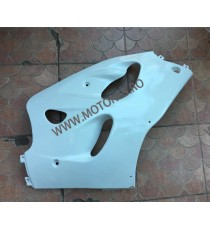 GSXR600 GSXR750 Srad 1996 1997 1998 1999 2000   Carene laterale 160,00 RON 160,00 RON 134,45 RON 134,45 RON