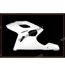 YZF600R 1997-2007 Thundercat   Carene laterale 195,00RON 195,00RON 163,87RON 163,87RON