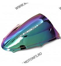 TL1000R 1998 1999 2000 2001 2002 Parbriz Double Bubble Suzuki Culoare IRIDIUM HOCAC  Iridium 160,00lei 140,00lei 134,45lei...