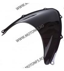 GSXR600 / GSXR750 2006 2007 Fumuriu prz85301 prz85301  Acasa 125,00RON 105,00RON 105,04RON 88,24RON product_reduction_per...