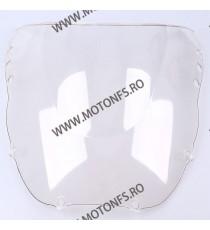CBR900rr CBR919rr 1998 1999 Honda Parbriz Double Bubble  OKS3Y OKS3Y  Transparent 95,00RON 95,00RON 79,83RON 79,83RON