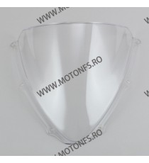 GSXR600 / GSXR750 2006 2007   Transparent 70,00 RON 50,00 RON 58,82 RON 42,02 RON product_reduction_percent