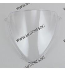 GSXR600 / GSXR750 2006 2007 YQRSH YQRSH  Transparent 85,00RON 65,00RON 71,43RON 54,62RON product_reduction_percent