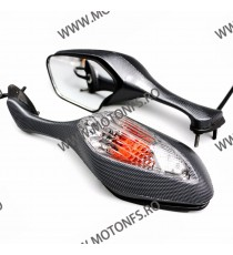 CBR1000RR 2008 2009 2010 2011 2012 OG324  Acasa 220,00 RON 209,00 RON 184,87 RON 175,63 RON product_reduction_percent