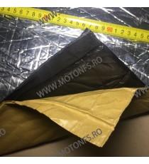 Material pentru izolatie fonica si isonorizare 85ron metru MIFI5050 MIFI5050  Material pentru izolatie fonica 85,00lei 85,00...