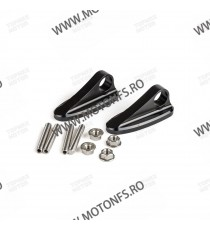 GSXR600 GSXR750 2006 2007 GSXR1000 2005 2006 2007 2008 Suzuki Adaptoare Oglinzi 728  Adaptoare Oglinzi  29,00RON 29,00RON 2...