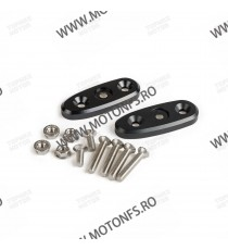 GSXR600 GSXR750 GSXR1000 GSF600S GSF1200S BANDIT SV1000S SV650S Adaptoare Oglinzi 726  Acasa 60,00RON 60,00RON 50,42RON 50...