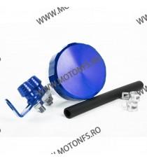 Bidonas Lichid De Frana Universal Albastru LF-2112 lf-2112  Rezervor lichid de frana spate 60,00RON 50,00RON 50,42RON 42,0...