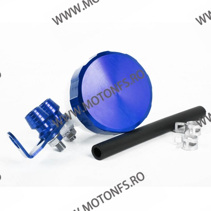 Bidonas Lichid De Frana Universal Albastru LF-2112 lf-2112  Rezervor lichid de frana spate 60,00lei 50,00lei 50,42lei 42,0...