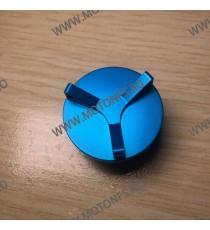 KIT BUSON ULEI CU MAGNET M20 X 2.5 Albastru   Ulei 45,00RON 45,00RON 37,82RON 37,82RON