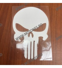 Stickere 14x9cm , fosforescente STK149  Stickere 5,00lei 5,00lei 4,20lei 4,20lei