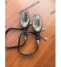 Semnale LED universale Fata 909 909  Semnale Universal  60,00RON 60,00RON 50,42RON 50,42RON