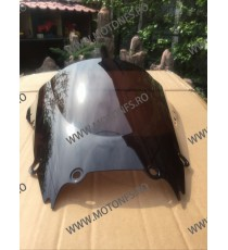 R6 1998 1999 2000 2001 2002 RS7ZR RS7ZR  Fumuriu 145,00RON 120,00RON 121,85RON 100,84RON product_reduction_percent