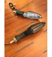 SEMNALE LED UNIVERSALE M10 cod 912 912  Semnale Universal  35,00RON 35,00RON 29,41RON 29,41RON