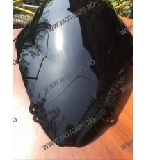 CBR600 F4i 2001 2002 2003 2004 2005 2006 Honda Parbriz Double Bubble   XR2GX XR2GX  Fumuriu 145,00RON 105,00RON 121,85RON ...