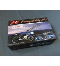 Kit Xenon Moto 6000k 35 WATT H7   Bec / Xenon Moto  50,00RON 50,00RON 42,02RON 42,02RON