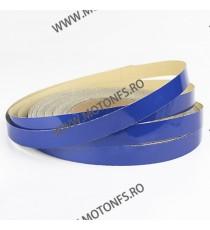 Banda reflectorizanta adeziva - Albastru bd331 bd331-3  Banda Reflectorizanta  3,00RON 3,00RON 2,52RON 2,52RON