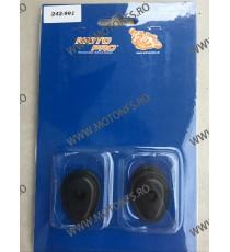 Yamaha Adaptoare Semnale 242-991 242-991  Adaptoare Semnale  35,00RON 35,00RON 29,41RON 29,41RON