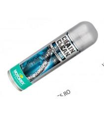 MOTOREX - CHAIN CLEAN SPRAY - 500ML (SPRAY CURATARE LANT) 980-166  Produse Intretinere  45,00RON 45,00RON 37,82RON 37,82RON