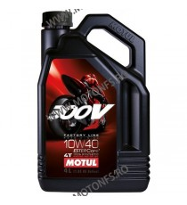ULEI MOTUL 300V 10W40 RACING 4L 5GLXQ 5GLXQ  MOTUL 299,00 RON 261,00 RON 251,26 RON 219,33 RON product_reduction_percent