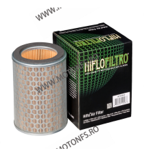 HIFLO - FILTRU AER1602 CB600 F/S HORNET 1998- 2006 CBF500 2004-2008 HFA1602  Honda 69,00lei 69,00lei 57,98lei 57,98lei
