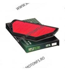 HIFLO - FILTRU AER HFA1603 CBR600 F4 1999 2000 HFA1603  Honda 134,00lei 134,00lei 112,61lei 112,61lei