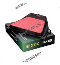 HIFLO - FILTRU AER HFA1616 CBR600RR 2003 2004 2005 2006 HFA1616  Honda 160,00lei 160,00lei 134,45lei 134,45lei