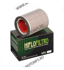 HIFLO - FILTRU AER HFA1919 CBR1000RR 2004 2005 2006 2007 HFA1919  Honda 93,00lei 93,00lei 78,15lei 78,15lei
