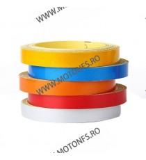 Banda reflectorizanta adeziva - Algintiu bd331 bd331-3  Banda Reflectorizanta  3,00RON 3,00RON 2,52RON 2,52RON