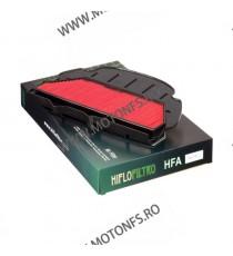 HIFLO - FILTRU AER HFA1918 CBR900RR 2002-2003 CBR954RR 2002-2003 HFA1918  Honda 160,00lei 160,00lei 134,45lei 134,45lei