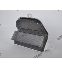 CBR900RR 1993 1994 1995 1996 1997 Stopuri LED Cu Semnale Integrate Honda TZH-022  Stopuri LED cu semnale  260,00lei 260,00l...