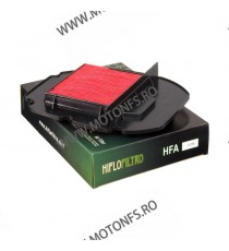 HIFLO - FILTRU AER HFA1909 VTR1000F 1998 1999 2000 2001 2002 2003 2004 2005 HFA1909  Honda 134,00lei 134,00lei 112,61lei 1...