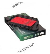 HIFLO - FILTRU AER HFA1910 CBR1100XX 1997-1998 HFA1910  Honda 125,00lei 125,00lei 105,04lei 105,04lei
