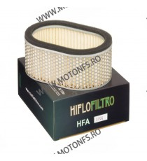 HIFLO - FILTRU AER HFA3705 GSXR600 1997-2000 GSXR750 1996-1999 HFA3705  SUZUKI 81,00lei 81,00lei 68,07lei 68,07lei