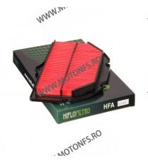 HIFLO - FILTRU AER HFA3908 GSXR600 2001- 2003 GSXR750 2000-2003 GSXR1000 2001-2004 HFA3908  SUZUKI 81,00lei 81,00lei 68,07...