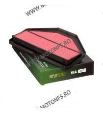 HIFLO - FILTRU AER HFA3616 GSXR600 GSXR750 2004 2005 HFA3616  SUZUKI 85,00lei 85,00lei 71,43lei 71,43lei