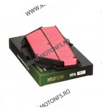 HIFLO - FILTRU AER HFA3617 GSXR600 GSXR750 2006-2010 HFA3617  SUZUKI 87,00lei 87,00lei 73,11lei 73,11lei
